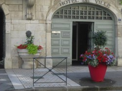 mairie 1 (Small)