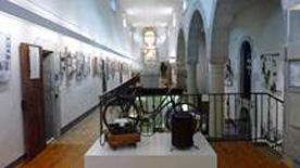 vignette-visite-musee-resistance
