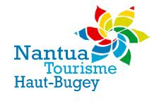 Tourisme nantua - Office de tourisme nantua ...