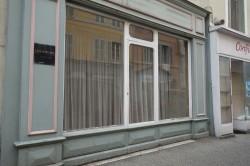 18-rue-de-l-Hotel-de-Ville