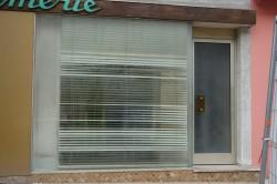 33-rue-du-College