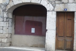 9-rue-de-l-Hotel-de-Ville