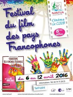 affiche-francophonie-A1-2016