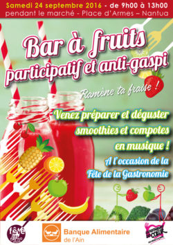 affiche-bar-a-fruits-participatif-et-anti-gaspi-fete-de-la-gastronomie-2016-nantua