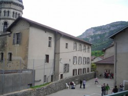 ecole-st-therese1