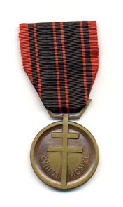 medaille_resistance_avers