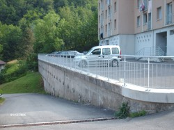 garde corp kremlin semcoda (2)