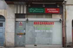 12-rue-de-l-Hotel-de-Ville