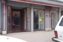 30-rue-de-l-Hotel-de-Ville