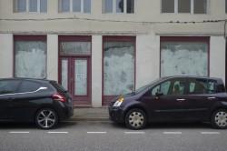 6 rue du Docteur Mercier