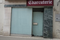 9 rue des Tanneries