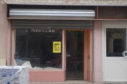 9-rue-du-College