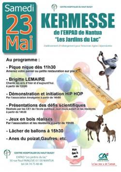 kermesse-ehpad-23-mai